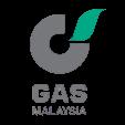 GASMSIA   GAS MALAYSIA BERHAD