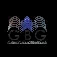 GBGAQRS-WB | GBGAQRS-WB