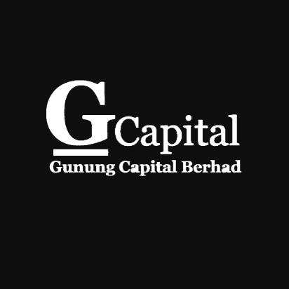 GCAP | G CAPITAL BERHAD