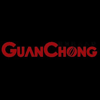GCB | GUAN CHONG BERHAD