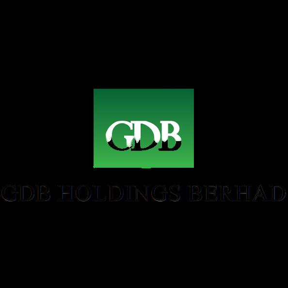 GDB | GDB HOLDINGS BERHAD