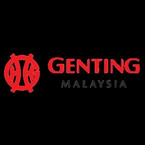 GENM | GENTING MALAYSIA BERHAD