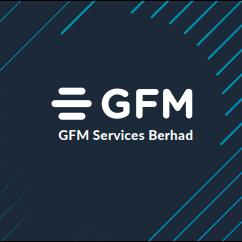 GFM-WC   GFM-WC