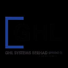 GHLSYS | GHL SYSTEMS BHD