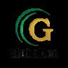 GLOTEC | GLOBALTEC FORMATION BERHAD