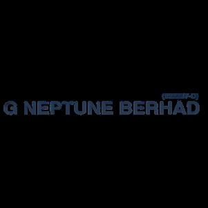 GNB | G NEPTUNE BERHAD