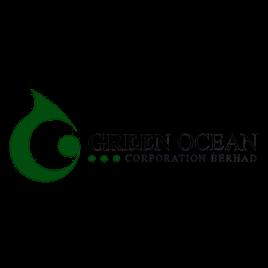 GOCEAN | GREEN OCEAN CORPORATION BERHAD