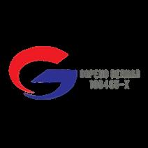 GOPENG | GOPENG BERHAD