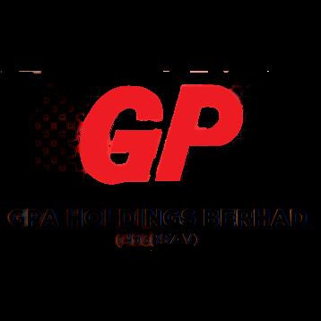 GPA-WA | GPA-WA
