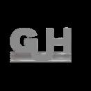 GUH | GUH HOLDINGS BHD