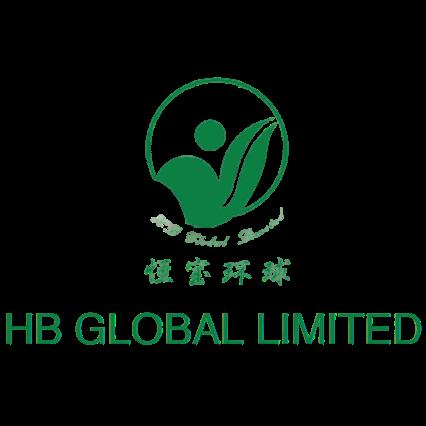 HBGLOB | HB GLOBAL LIMITED