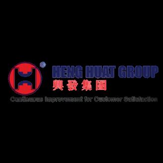 HHGROUP | HENG HUAT RESOURCES GROUP BHD