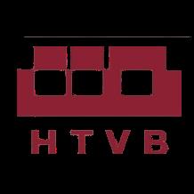 HIAPTEK | HIAP TECK VENTURE BHD
