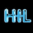 HIL | HIL INDUSTRIES BHD