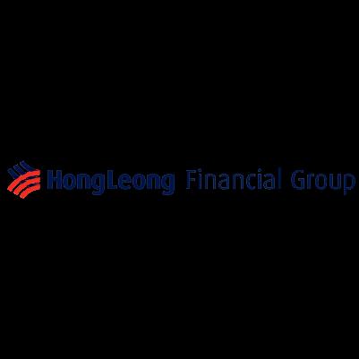 HLFG   HONG LEONG FINANCIAL GROUP BERHAD