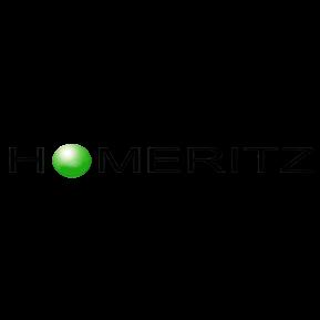 HOMERIZ-WB | HOMERIZ-WB