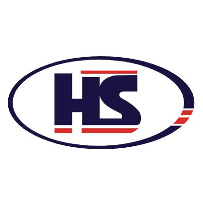 HONGSENG | HONG SENG CONSOLIDATED BERHAD