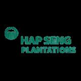 HSPLANT | HAP SENG PLANTATIONS HOLDINGS