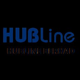 HUBLINE | HUBLINE BHD