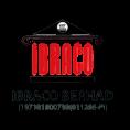 IBRACO | IBRACO BHD