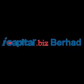 ICAP | ICAPITAL.BIZ BERHAD