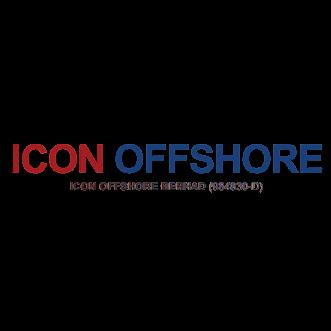 ICON | ICON OFFSHORE BERHAD