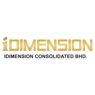 IDMENSN | iDIMENSION CONSOLIDATED BHD