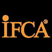 IFCAMSC | IFCA MSC BHD