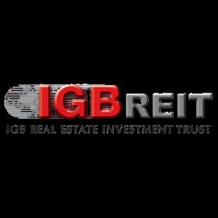 IGBREIT | IGB REAL ESTATE INVESTMENT TRUST