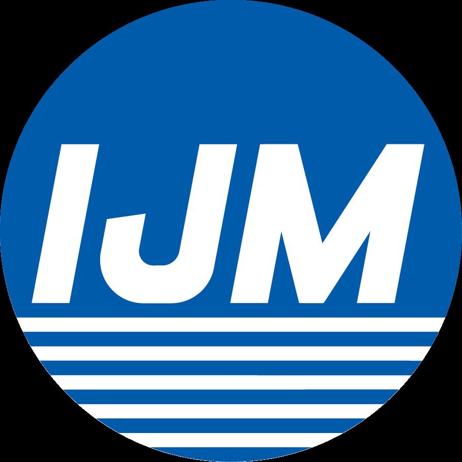 IJM | IJM CORPORATION BHD