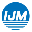 IJMPLNT | IJM PLANTATIONS BHD