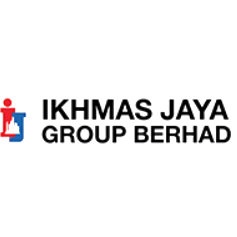 IKHMAS | IKHMAS JAYA GROUP BERHAD