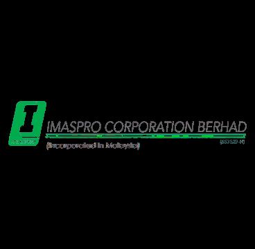 IMASPRO | IMASPRO CORPORATION BHD