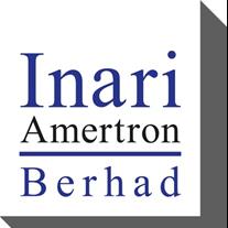 INARI | INARI AMERTRON BERHAD
