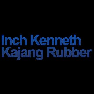 INCKEN | INCH KENNETH KAJANG RUBBER PLC