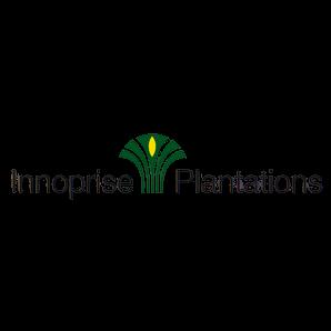 INNO | INNOPRISE PLANTATIONS BERHAD
