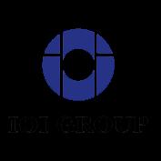 IOICORP   IOI CORPORATION BHD