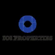 IOIPG | IOI PROPERTIES GROUP BERHAD