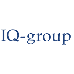 IQGROUP | IQ GROUP HOLDINGS BHD