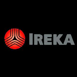 IREKA | IREKA CORPORATION BHD