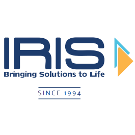 IRIS | IRIS CORPORATION BERHAD
