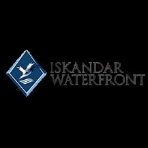 IWCITY   ISKANDAR WATERFRONT CITY BERHAD