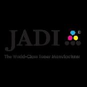 JADI   JADI IMAGING HOLDINGS BHD