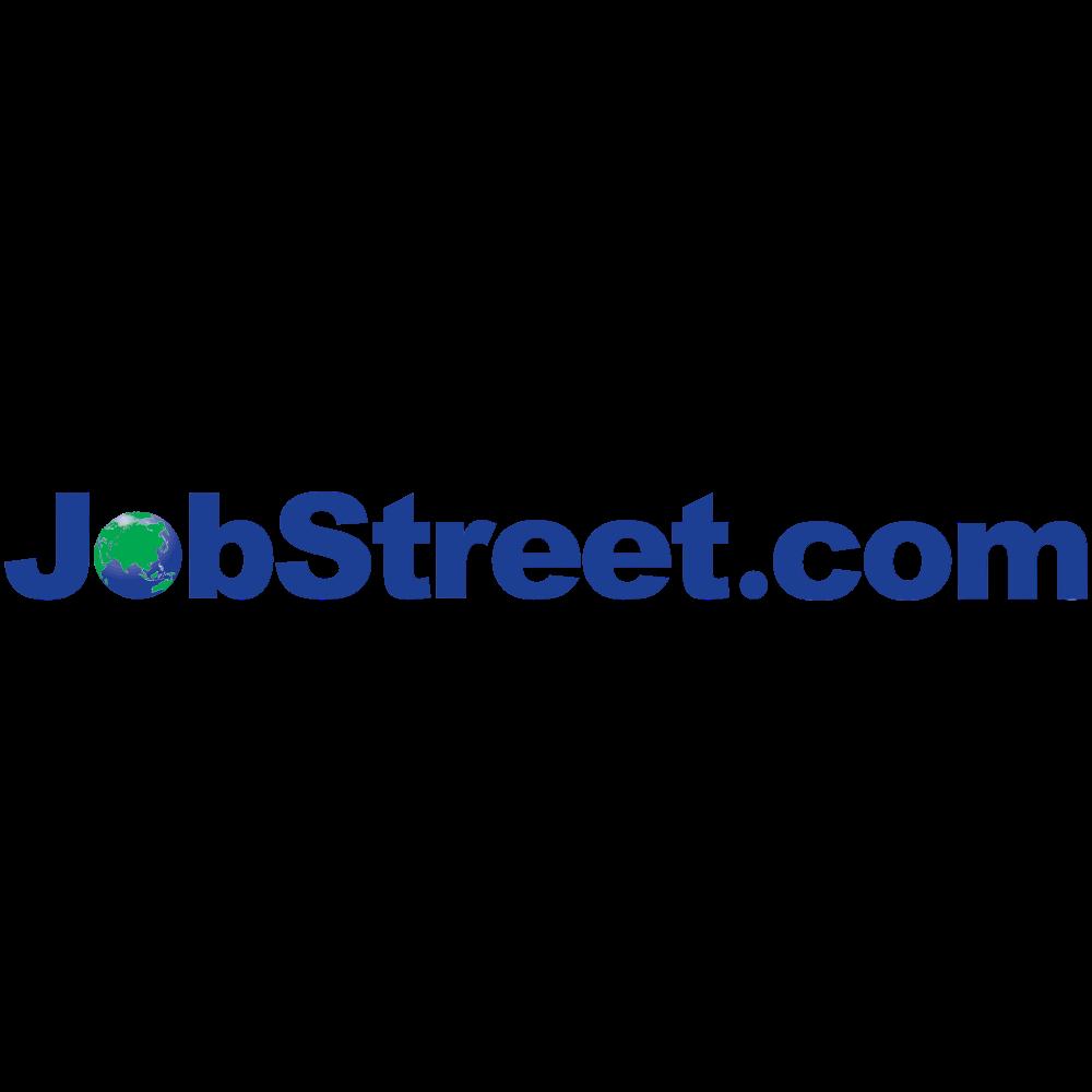 JCBNEXT | JOBSTREET CORPORATION BHD