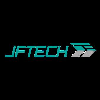 JFTECH | JF TECHNOLOGY BHD