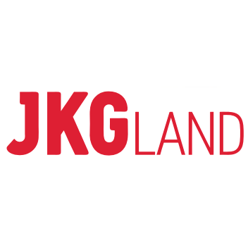 JKGLAND | JKG LAND BERHAD