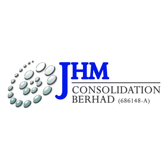 JHM | JHM CONSOLIDATION BHD