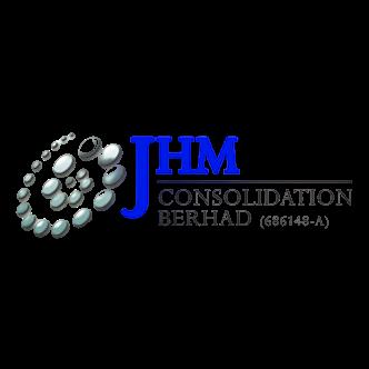JHM | JHM CONSOLIDATION BHD
