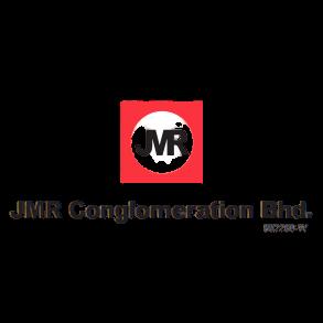 JMR | JMR CONGLOMERATION BHD