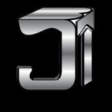 JOHOTIN | JOHORE TIN BHD